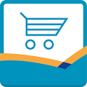 Sonepar-Shop icon