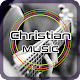 Download Christian Music Collection For PC Windows and Mac