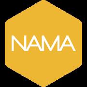 NAMA Everyday
