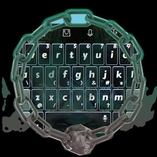 정글 플로라jeong-geul peullola 個人化 App LOGO-APP試玩