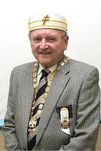 Photo: Vaughan, Sam 33 Personal Representative