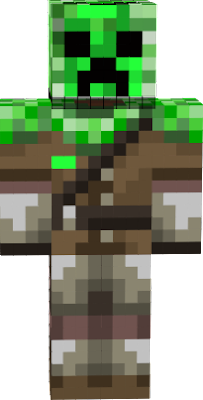 minecraft skin. matthews do not use