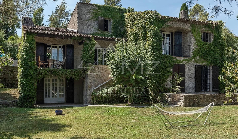 Villa La Colle-sur-Loup