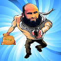 لعبة أبو عزرائيل -- إلا طحين icon