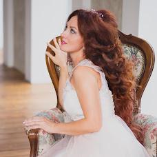 Wedding photographer Anna Zhuravleva (ProserpinE). Photo of 05.07.2016