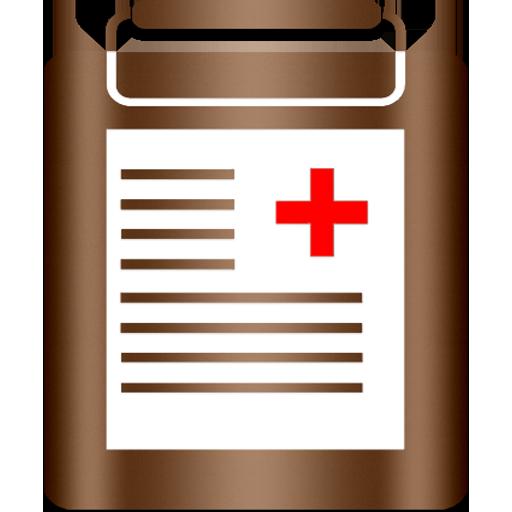 pankreatitas ir hipertenzija 1 stadijos hipertenzija