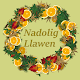 Nadolig Llawen for PC-Windows 7,8,10 and Mac 1.0