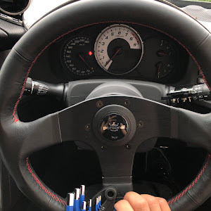 86 ZN6 GT Limitedのカスタム事例画像 MTさんの2020年05月25日19:10の投稿