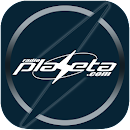 Radio Planeta file APK Free for PC, smart TV Download