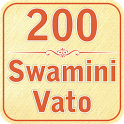 Swamini Vato 200 icon