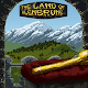 The Land of Alembrume apk