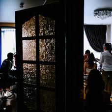 Свадебный фотограф Снежана Магрин (snegana). Фотография от 23.05.2018