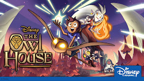 The Owl House thumbnail