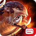 Siegefall 1.0.1 icon