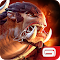 Siegefall 1.0.1 Apk