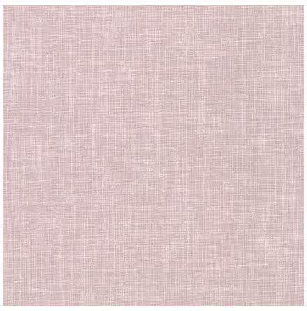 Quilters Linen, Iris (11084)