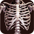 Osseous Sys.. file APK for Gaming PC/PS3/PS4 Smart TV