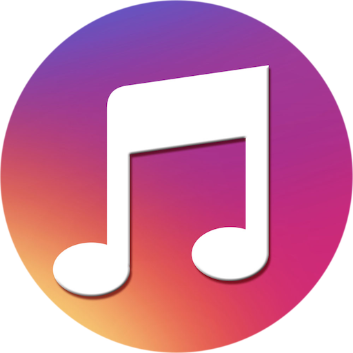 Free Music Player (app)