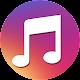 Free Music Player (app)