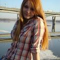 Olga Zainkovskaya