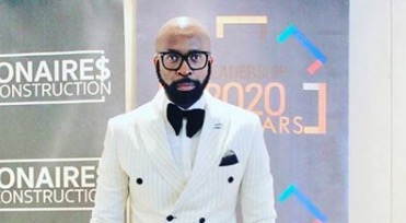 DJ Sbu reflects on the sacrifices he's made along the way.