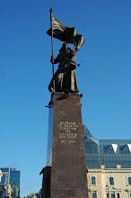 Photo: Vladivostok, Russia