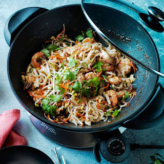 Pad Thai Recipes.