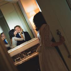 Wedding photographer Anastasiya Lesina (AnastasiaLesina). Photo of 09.03.2015