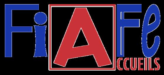Logo FIAFE