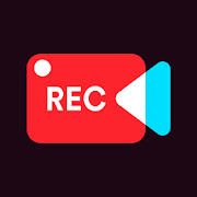 YouRec - Screen recorder & Capture