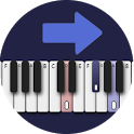 Chord Progression Reference icon