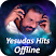 Yesudas Melody Offline Songs Tamil