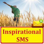Inspirational SMS Text Message Latest Collection