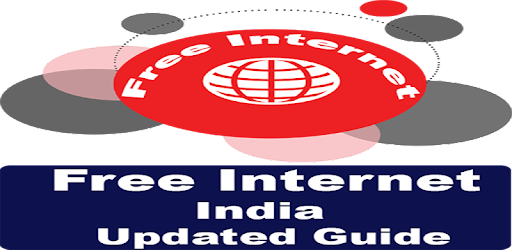 Free Internet India Guide - Apps on Google Play