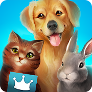 Game Pet World Premium APK for Windows Phone