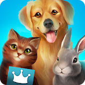 Pet World Premium - animal shelter – care of them