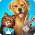Pet World Premium file APK for Gaming PC/PS3/PS4 Smart TV