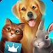 Pet Worldプレミアムバンドル - Androidアプリ
