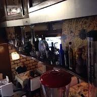 Mocambo Cafe photo 16