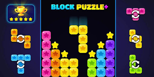 Block Puzzle Game 20.3.28 screenshots 10