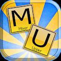 Mixer Upper icon