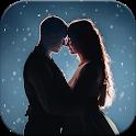 موزیک ویدیو عاشقانه ترکی ( آفلاین ) icon