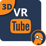 App FD VR Player - for Youtube 3D APK for Windows Phone