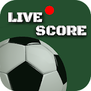 Live Scores \u26bd Soccer Sport Football Match Results