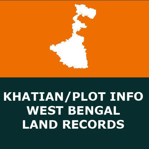 West Bengal Land Khatian/Plots - Apps on Google Play