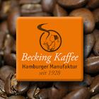Becking-Kaffeeshop icon