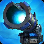 Defenders 2 TD: Tower Defense.Magic Strategy & CCG