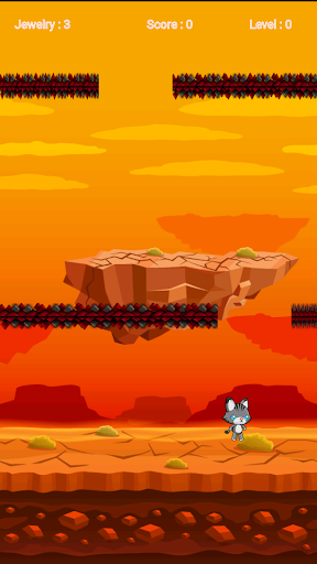 Fast Obstacles android2mod screenshots 5