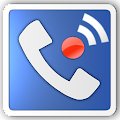 App Super Call Recorder apk for kindle fire