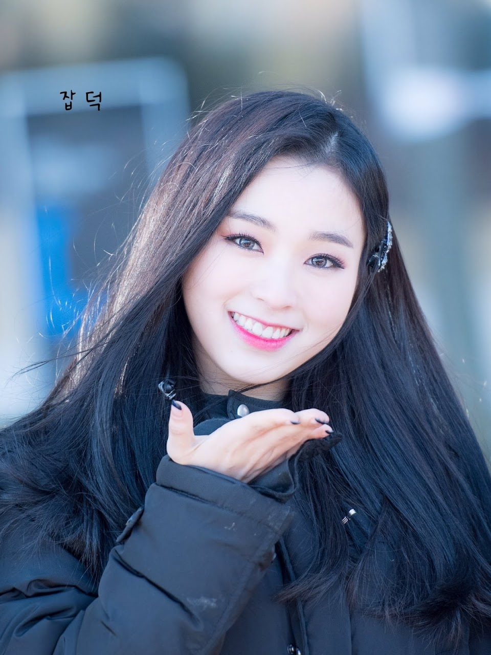 Gahyeon1